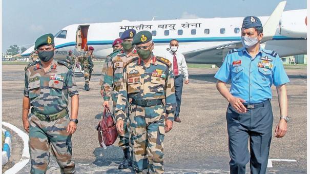 army-general-visit-in-jammu-kashmir