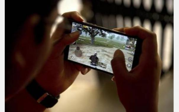 5-lakhs-lost-due-to-mobile-games