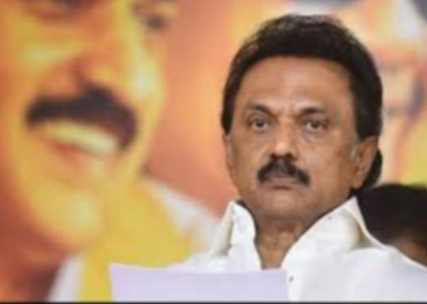 mk-stalin-urges-cm-palanisamy-to-announce-rs-5-000-financial-aid-to-families