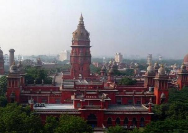 financial-aid-to-families-highcourt-ordered-tn-government-to-reply