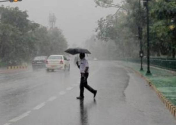 likely-to-rain-in-tamilnadu