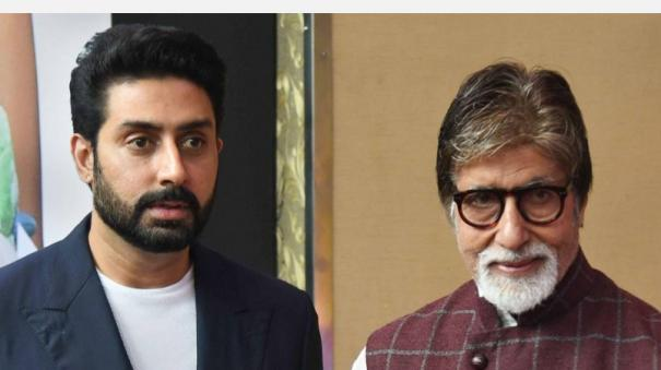 amitabh-bachchan-son-abhishek-responding-well-to-treatment-hospital-sources