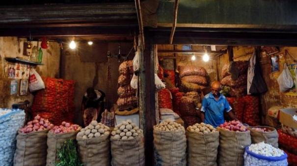 index-numbers-of-wholesale-price-in-india-for-the-month-of-june-2020