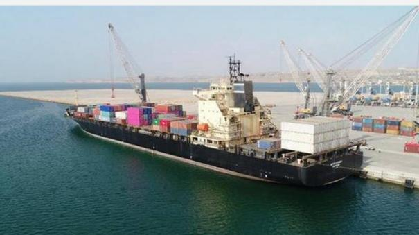 iran-drops-india-from-chabahar-rail-project-cites-funding-delay-big-loss-for-india-says-congress