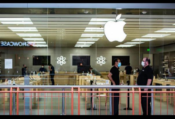 apple-says-return-to-offices-unlikely-in-2020-asks-retail-to-work-remote