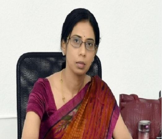 pudukottai-collector-says-action-against-who-are-controlling-women-local-representatives