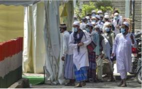 foreigners-shifted-to-haj-society