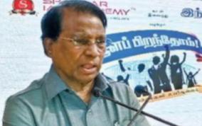 ko-viswanathan