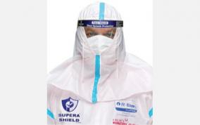 ppe-kits-with-3-layers