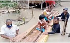 assam-mla-rescue-people