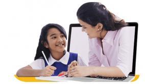 education-an-art
