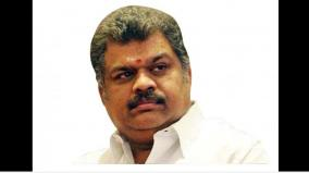 gk-vasan-urges-tn-government-to-solve-fishermen-issue