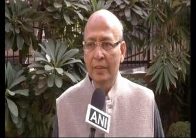 nepal-pm-seems-to-lost-mental-balance-says-abhishek-manu-singhvi