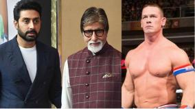 john-cena-shares-a-picture-of-both-bachchans-wishing-them-a-speedy-recovery