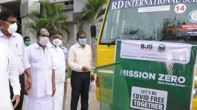 over-50-500-persons-tests-for-corona-virus-in-erode