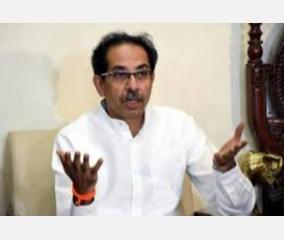 after-madhya-pradesh-bjp-looking-to-demolish-cong-govt-in-rajasthan-shiv-sena-in-saamna
