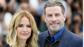kelly-preston-wife-of-john-travolta-dies-of-cancer
