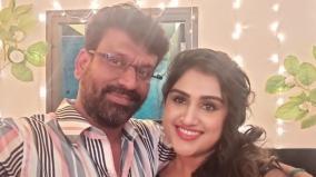 vanitha-vijayakumar-interview