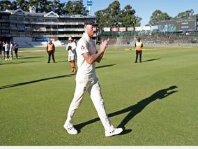 i-stand-by-my-decision-of-leaving-stuart-broad-out-says-ben-stokes