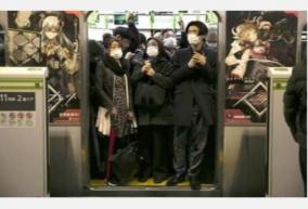 japan-traces-new-covid-19-outbreak-linked-to-theatre-in-tokyo