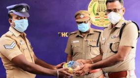 tutucorin-sp-jayakumar-advises-inspectors-in-the-district