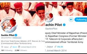 sachin-pilot-changes-his-bio-on-twitter