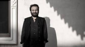 shekhar-kapur-dangerous-to-start-filming-in-close-interiors