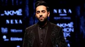 ayushmann-khurrana-i-choose-films-that-have-no-reference-points