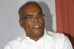 k-balakrishnan-urges-tn-government-to-not-stop-giving-gold-loans