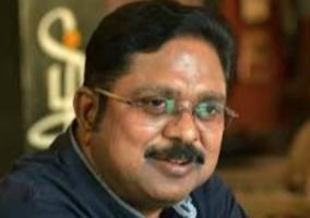 ttv-dhinakaran-urges-to-not-stop-gold-loans-in-cooperative-banks