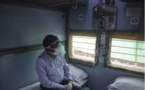 indian-railways-creates-post-covid-coach-to-ensure-safer-journey