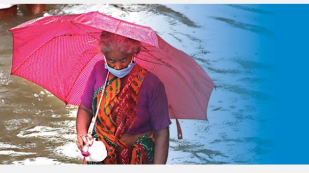 monsoon-diseases