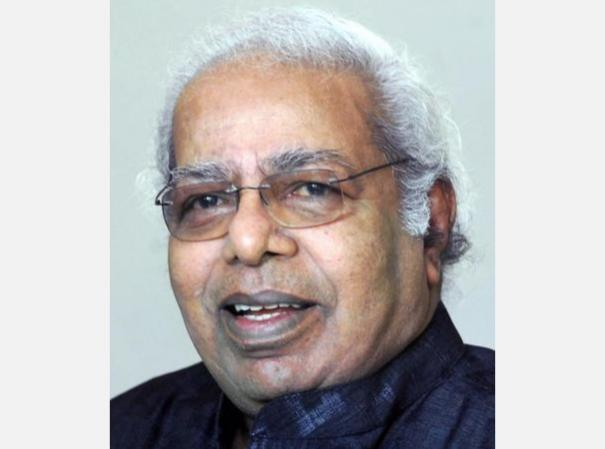 great-indian-actor-thilakan