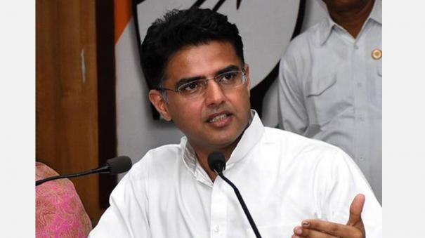 i-am-not-joining-the-bjp-will-continue-to-be-congress-mla-says-sachin-pilot