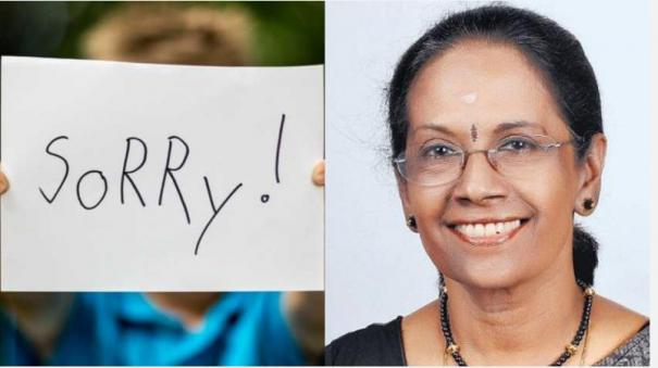 a-conversation-with-brindha-jayaraman