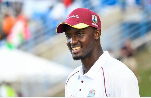 jason-holder-moves-to-2nd-place-in-icc-test-bowlers-rankings