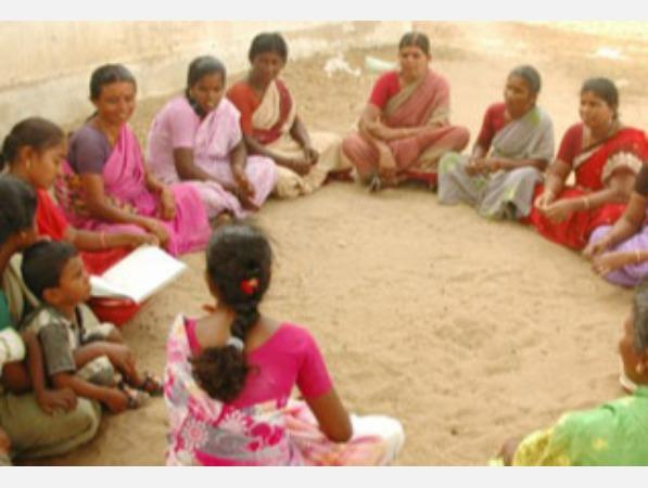 institutions-forcing-women-s-self-help-groups-to-borrow-high-court-notice-to-government-of-tamil-nadu-reserve-bank