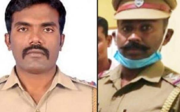 new-case-against-sathankulaam-sis