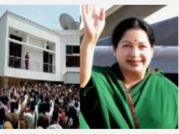 case-against-making-jayalalithaa-s-house-a-memorial-house-high-court-dismisses