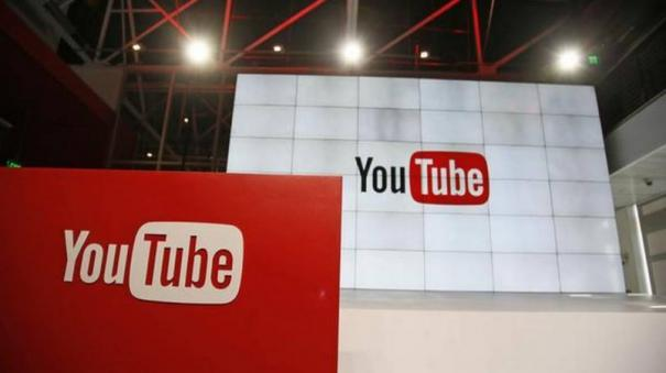 facebook-takes-on-youtube-set-to-launch-licensed-music-videos