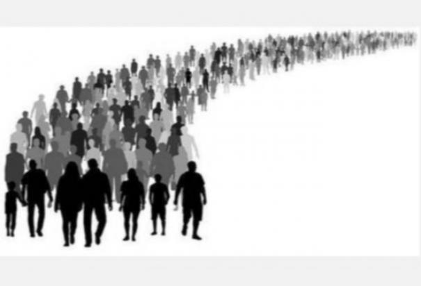 population-in-more-than-20-countries-to-halve-by-2100