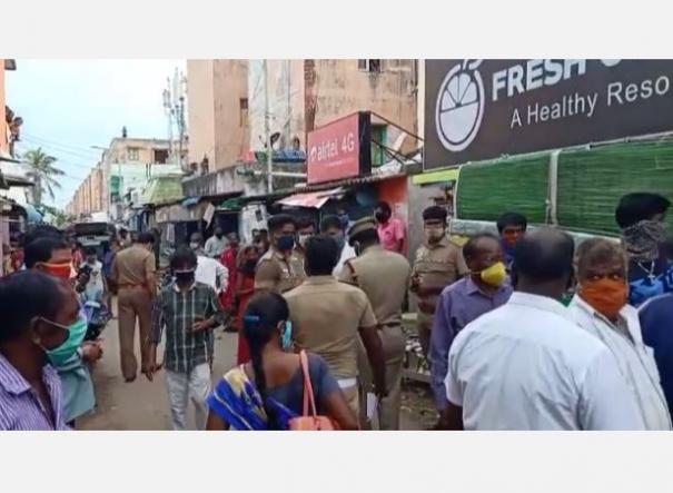 2-workers-killed-in-poison-gas-attack-in-pattinapakkam-disaster-while-cleaning-waste-water-tank