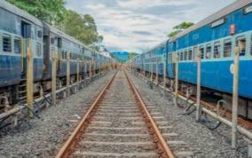 special-trains-for-tn-cancelled