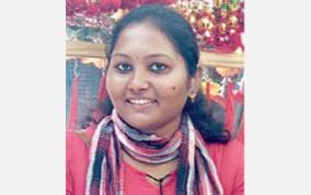 kanchipuram-dentist-interview