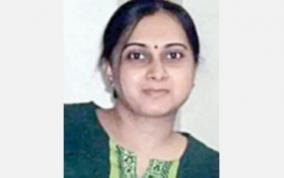 west-bengal-sub-collector-death