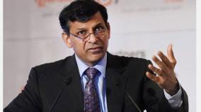 npas-may-witness-unprecedented-increase-in-6-months-rajan