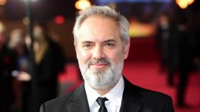 sam-mendes-says-making-1917-the-most-exciting-job-of-my-career