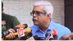 customs-quiz-kerala-ias-officer-for-nine-hours-in-gold-smuggling-case