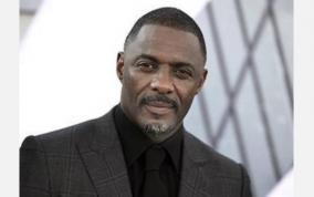 idris-elba-says-don-t-believe-in-censorship