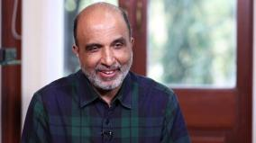 my-loyalty-is-to-cong-ideology-not-any-individual-sanjay-jha